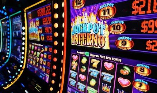 Играть игровые автоматы в режиме онлайнi игры как у казино игровая аппараты
