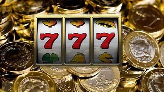 казино с реальными деньгами
