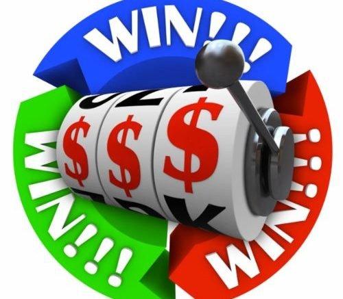 игровые автоматы бесплатно Бет казино